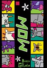 Mow_boite_1