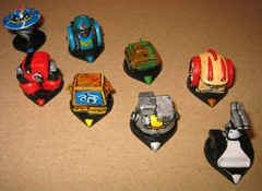 roborally_figurines