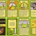 X-deck Original_3_FR