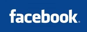 Page d'acceuil de Facebook