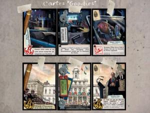 Exemple de carte Vendetta