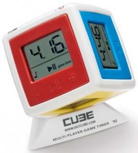 Session du vendredi 4 septembre - Page 2 10105-DGT-Cube-on-base-269x300