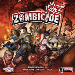 http://www.lerepairedesjeux.fr/wp-content/uploads/2013/02/zombicide_boite.jpg