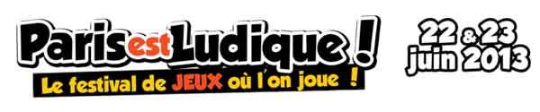 http://www.lerepairedesjeux.fr/wp-content/uploads/2013/05/Parisestludique.jpg