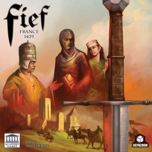 La boite de Fief 1429